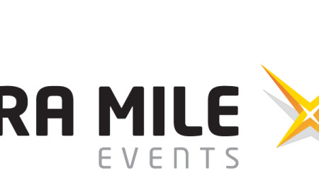 Xtra Mile Events